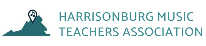 Harrisonburg Music Teachers Association
